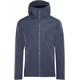 Haglöfs M's Trail Jacket Tarn Blue